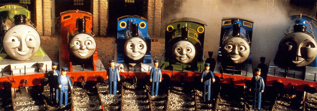 File:ThomasandtheSpecialLetter80.jpeg