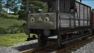 Toad'sAdventure21