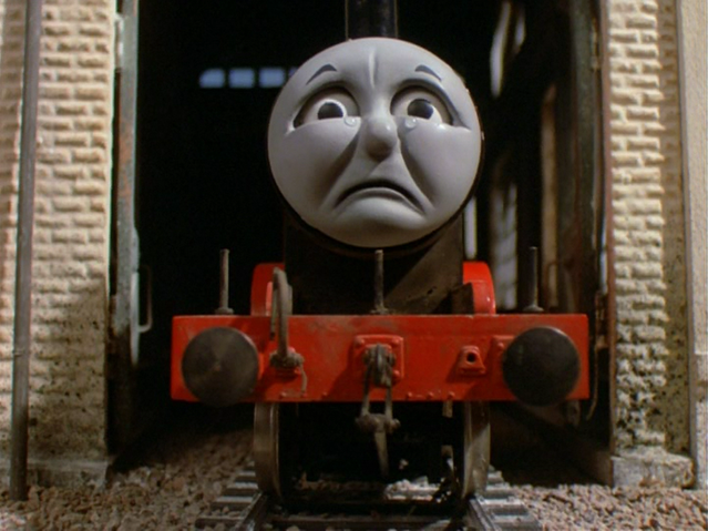 File:TroublesomeTrucks(episode)5.png