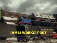 JamesWorksItOutUStitlecard