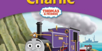 Charlie (Story Library Book)
