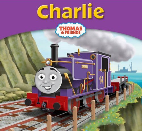 File:MyThomasStoryLibraryCharlie.PNG
