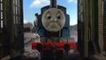 Thumbnail for version as of 16:21, November 3, 2014