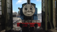 Percy'sBigMistake74