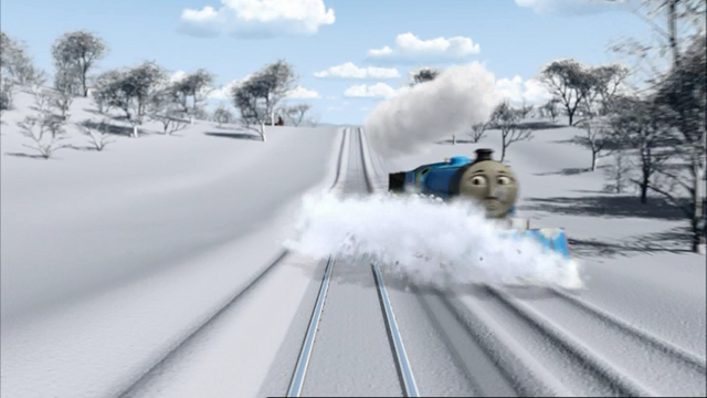 File:SnowTracks32.png