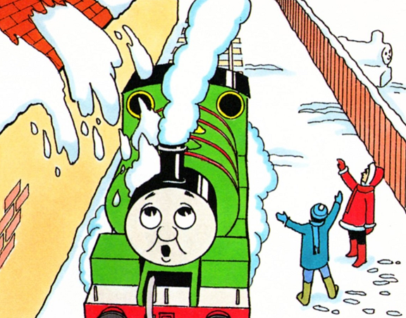 File:TheSnowEngine!6.png
