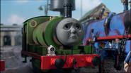 Thomas,PercyandtheSqueak24