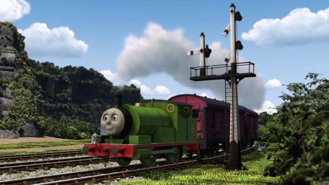 File:ThomasandScruff3.png