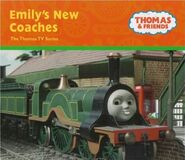 Emily'sNewCoaches(book)
