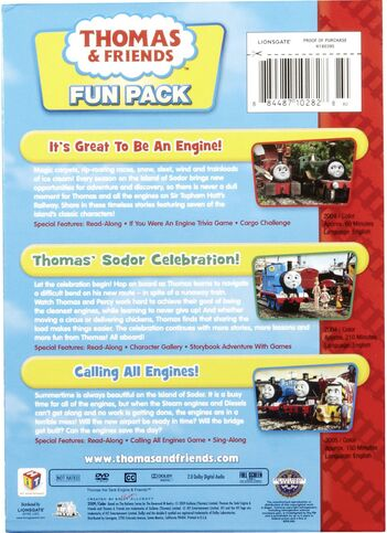 File:FunPackbackcover.jpg