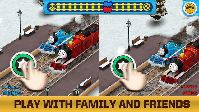 File:RaceOn!Game1.jpeg