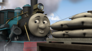 Thomas'CrazyDay74