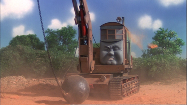 File:Thomas'TrustyFriends75.png