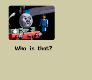 File:ThomasPercyandtheMailTrainSNES11.png