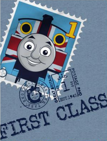 File:ThomasPostageStampPoster.png