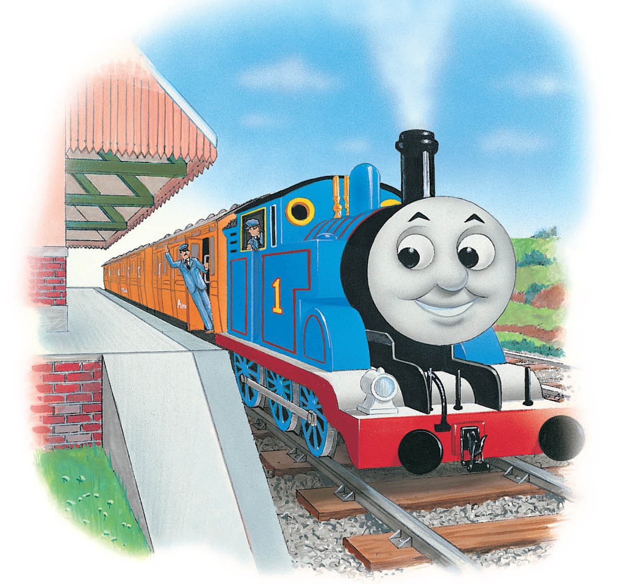 File:ThomasandtheBig,BigBridge6.png