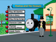 ThomasandthetreasureDVDmenu1
