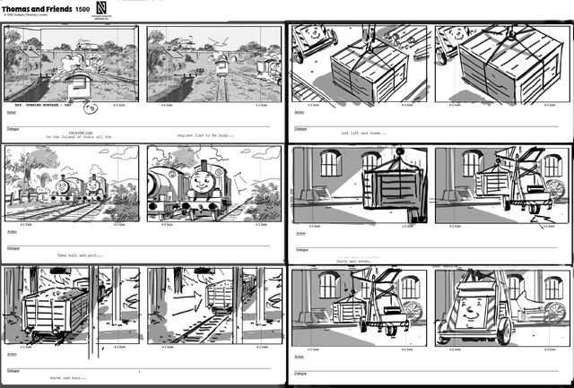 File:KevinTheSteamieStoryboard1.jpg