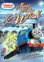 MerryWinterWish(DVD)