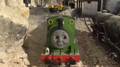 Thumbnail for version as of 04:46, November 3, 2014