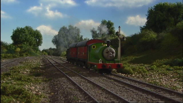 File:Percy'sBigMistake5.png