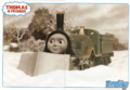 Thumbnail for version as of 01:23, December 28, 2014