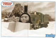 Thomas,EmilyandtheSnowplough70