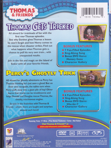 File:ThomasGetsTricked&Percy'sGhostlyTricksDoubleFeatureBackcover.png