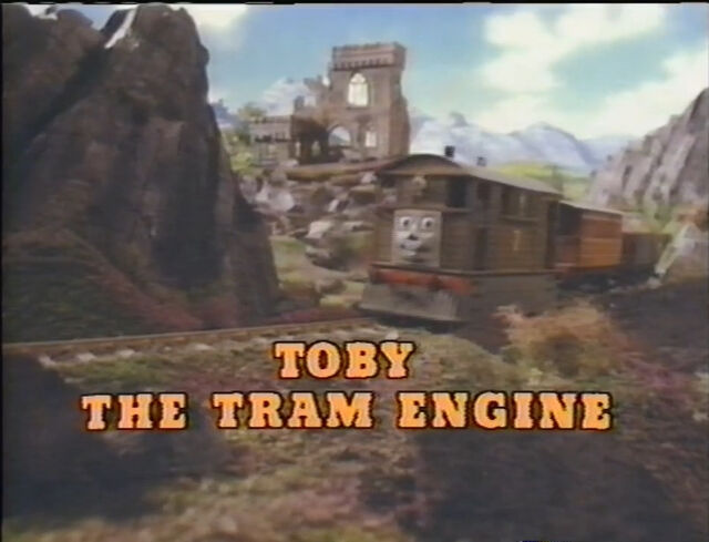 File:TobyTheTramEngineOriginalUStitlecard.jpg