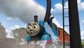 Thumbnail for version as of 21:43, November 10, 2015