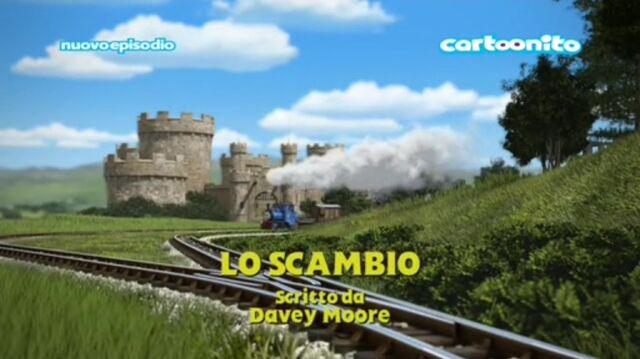 File:TheSwitchItalianTitleCard.jpeg