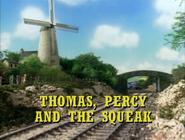 Thomas,PercyandtheSqueakUStitlecard