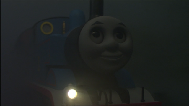 File:ThomasandtheSpaceship41.png