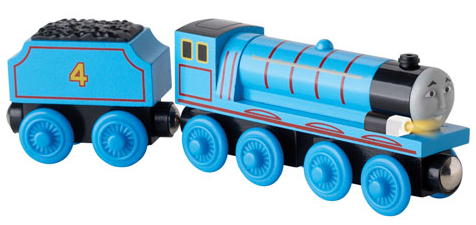 File:WoodenRailway2010TalkingGordon.png