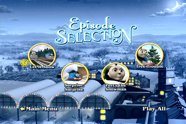 File:MerryChristmas,Thomas!episodeselectionmenu.png