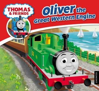 File:Oliver2011StoryLibrarybook.jpg