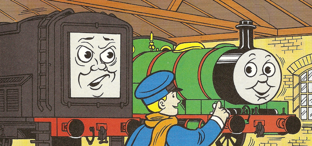 File:Percy'sPuzzlingTrip!4.png