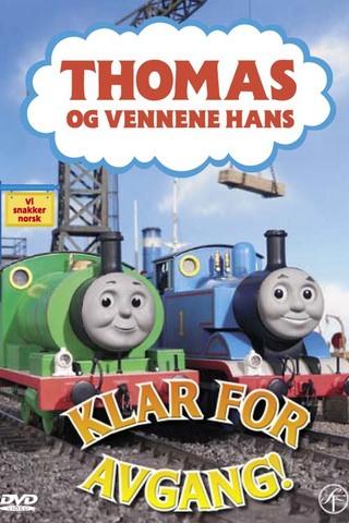 File:ReadytoGo!(NorwegianDVD).jpg