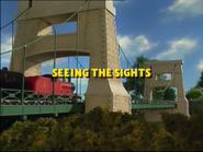 SeeingtheSightsTVtitlecard