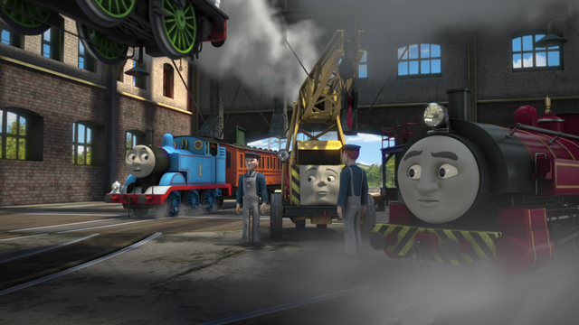 File:TheGreatRace149.png
