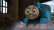 Thomas'CrazyDay6