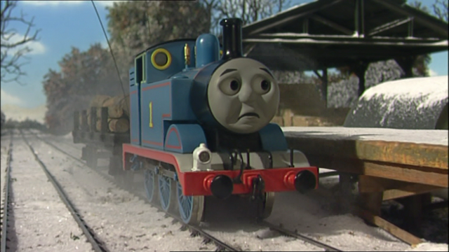 File:Thomas'FrostyFriend44.png