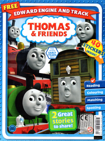File:ThomasandFriends692.png