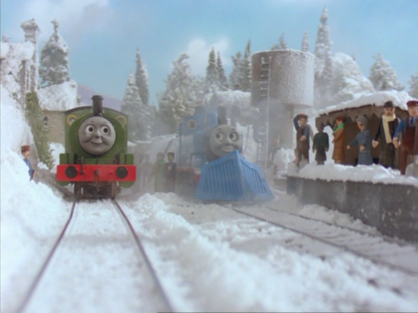 File:ThomasandPercy'sChristmasAdventure43.png