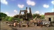 Toby'sWindmill43