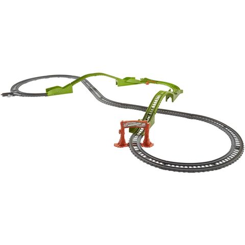 File:TrackMaster(Revolution)SwitchbackSwampSet.jpg