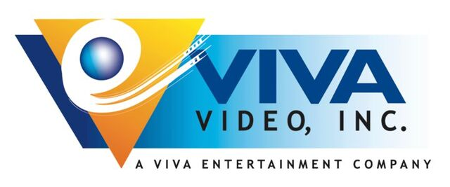 File:VivaVideo,Inc.logo.jpg