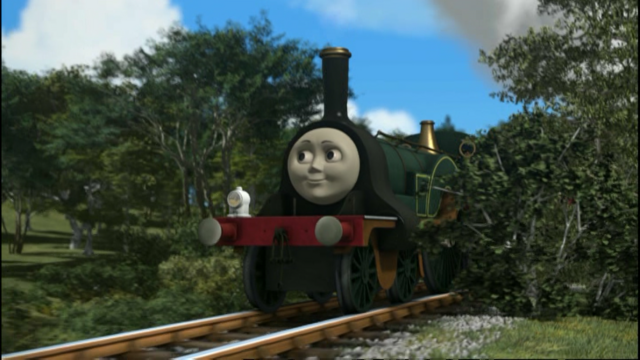 File:Who'sThatEngine?Emily8.png