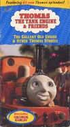 GallantOldEngine&otherThomasStories