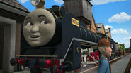 Henry'sHero7